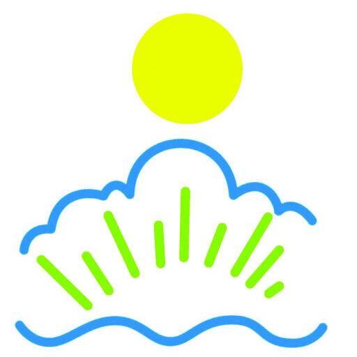 Natuur- en Milieuvereniging gemeente Heusden